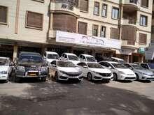 The Sindh Motors