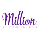 MILLION AUTOMOBILES