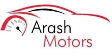 Arash Motors