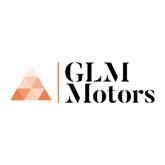 GLM Motors
