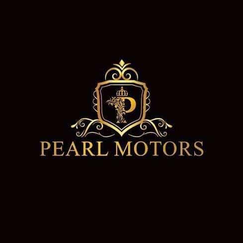 PEARL MOTORS