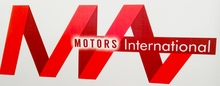 MA International Motors