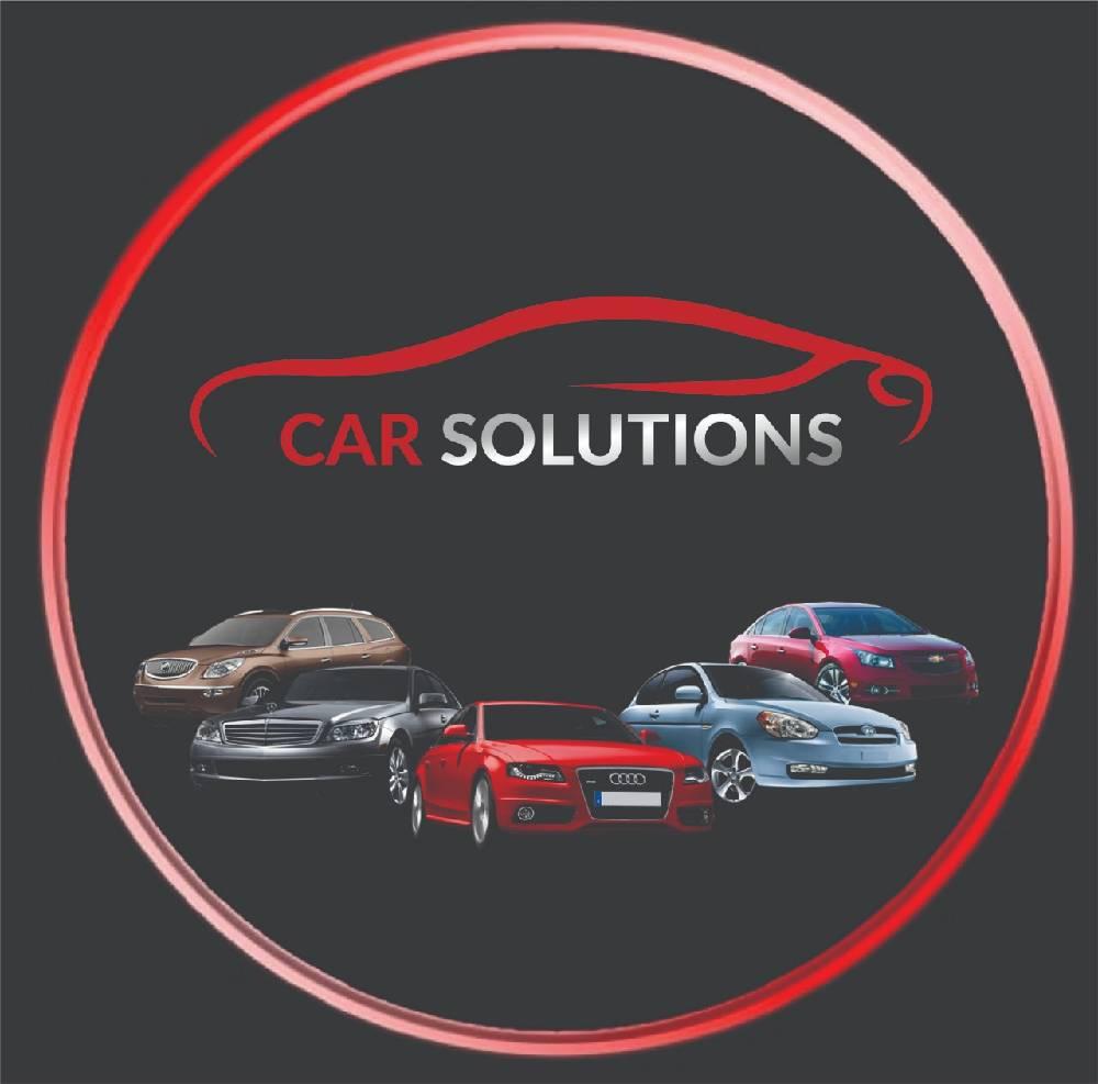 Car Solutions