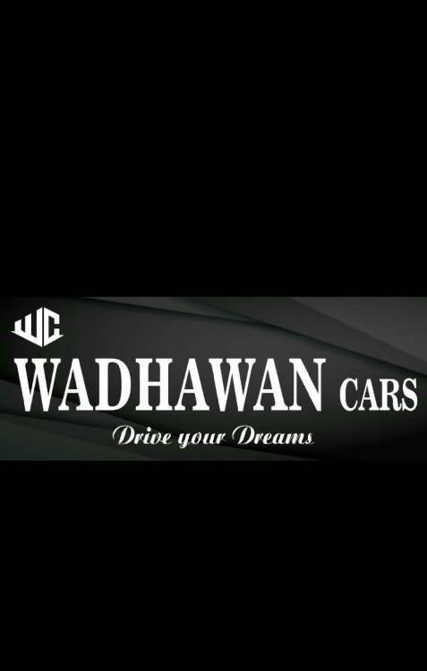 WADHAWAN CARS