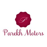 PAREKH MOTORS