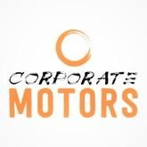 CORPORATE MOTORS