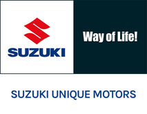 Suzuki Unique Motors