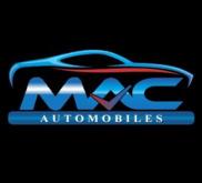 MAC Automobiles