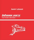 Lalwani Cars