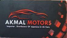 Akmal Motors