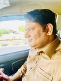 Ch Aqeel Ahmed Jutt
