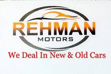 Rehman Motors