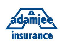 Adamjee-insurance