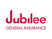 Jubulee-insurance