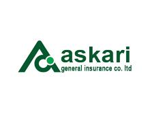 Askari-general-insurance
