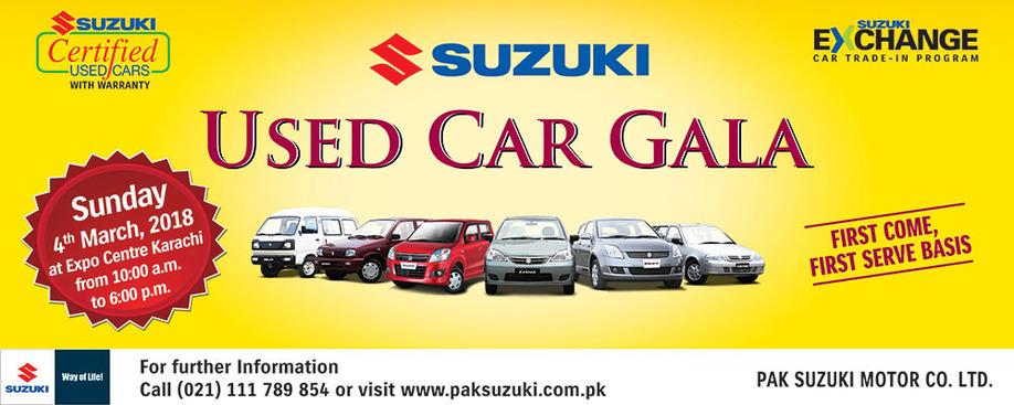 Karachi_gala_banner_size_10_x_4